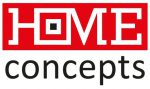 cropped-Home-Concepts-logo.jpg