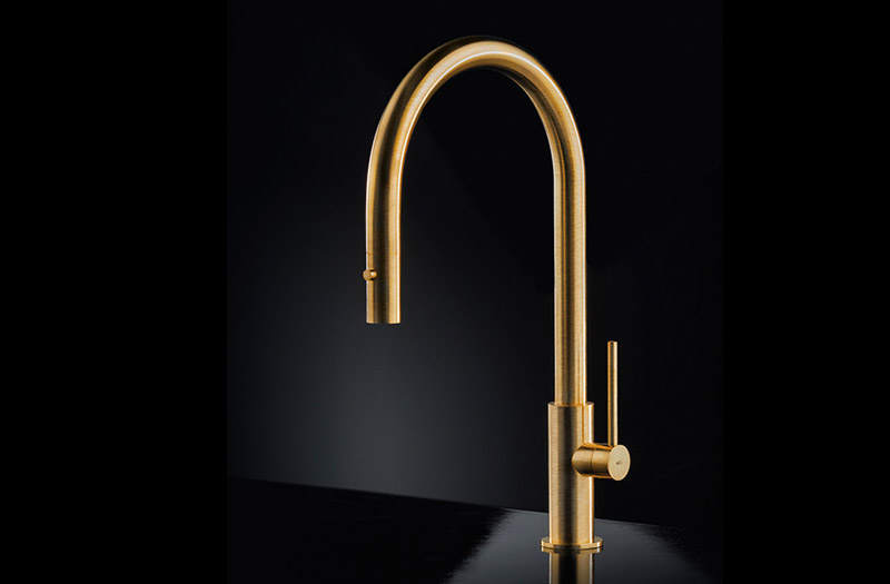 Fabulous gouden kraan Archieven - Home Concepts MA22